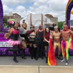 Best Gay & Lesbian Bars In Charlotte (LGBT Nightlife Guide)