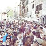 Best Gay & Lesbian Bars In Rome (LGBT Nightlife Guide)