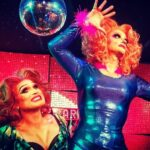 Best Gay & Lesbian Bars In Dublin (LGBT Nightlife Guide)