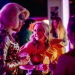 Best Gay & Lesbian Bars In Edmonton (LGBT Nightlife Guide)