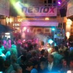 Best Gay & Lesbian Bars In Hamburg (LGBT Nightlife Guide)