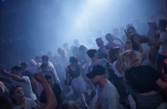 Best gay bars Stuttgart LGBT nightlife dating lesbians