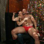 Best Gay & Lesbian Bars In Milwaukee (LGBT Nightlife Guide)