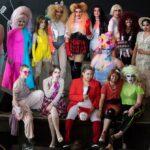 Best Gay & Lesbian Bars In Calgary (LGBT Nightlife Guide)