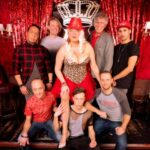 Best Gay & Lesbian Bars In Amsterdam (LGBT Nightlife Guide)