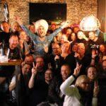 Best Gay & Lesbian Bars In Helsinki (LGBT Nightlife Guide)