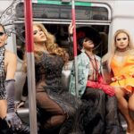Best Gay & Lesbian Bars In Hong Kong (LGBT Nightlife Guide)