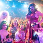 Best Gay & Lesbian Bars In Melbourne (LGBT Nightlife Guide)