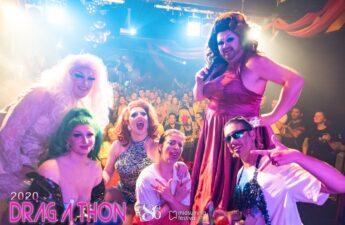 Best gay bars Melbourne LGBT nightlife dating lesbians