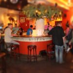 Best Gay & Lesbian Bars In Munich (LGBT Nightlife Guide)