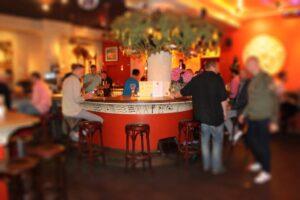 Best gay bars Munich LGBT nightlife dating lesbians