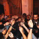 Best Gay & Lesbian Bars In Naples (LGBT Nightlife Guide)