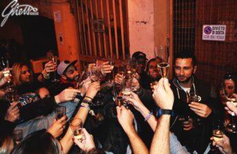 Best gay bars Naples LGBT nightlife dating lesbians