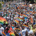 Best Gay & Lesbian Bars In Orlando (LGBT Nightlife Guide)