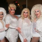 Best Gay & Lesbian Bars In Philadelphia (LGBT Nightlife Guide)