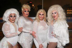 Best gay bars Philadelphia LGBT nightlife dating lesbians