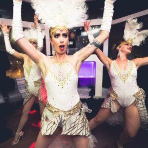 Best gay bars San Francisco LGBT nightlife dating lesbians