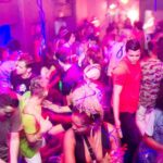 Best Gay & Lesbian Bars In Sao Paulo (LGBT Nightlife Guide)