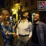 Best Gay & Lesbian Bars In Turin (LGBT Nightlife Guide)