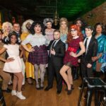Best Gay & Lesbian Bars In Washington DC (LGBT Nightlife Guide)