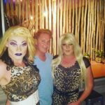 Best Gay & Lesbian Bars In Johannesburg (LGBT Nightlife Guide)