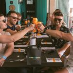 Best Gay & Lesbian Bars In Cape Town (LGBT Nightlife Guide)