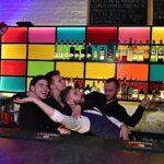 Best Gay & Lesbian Bars In Krakow (LGBT Nightlife Guide)