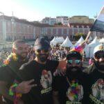 Best Gay & Lesbian Bars In Lisbon (LGBT Nightlife Guide)
