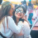 Best Gay & Lesbian Bars In Mumbai (LGBT Nightlife Guide)