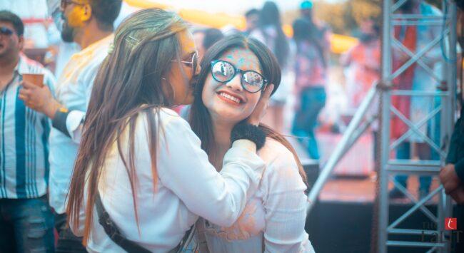 Best Mumbai gay bars LGBT nightlife dating lesbians