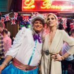 Best Gay & Lesbian Bars In Brussels (LGBT Nightlife Guide)