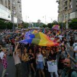 Best Gay & Lesbian Bars In Bucharest (LGBT Nightlife Guide)