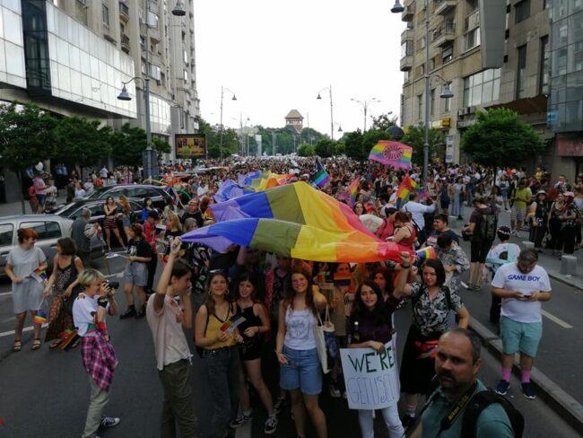 Best gay bars Bucharest LGBT nightlife dating lesbians