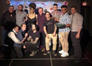 Best gay bars Cleveland LGBT nightlife dating lesbians
