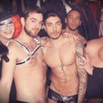 Best Gay & Lesbian Bars In Milan (LGBT Nightlife Guide)