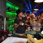 Best Gay & Lesbian Bars In Porto (LGBT Nightlife Guide)