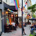 Best Gay & Lesbian Bars In Rotterdam (LGBT Nightlife Guide)