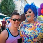 Best Gay & Lesbian Bars In Portland (LGBT Nightlife Guide)