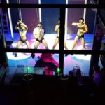Best Gay & Lesbian Bars In Bangkok (LGBT Nightlife Guide)