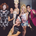 Best Gay & Lesbian Bars In London (LGBT Nightlife Guide)