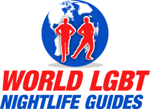 Latin America LGBT Nightlife guides Asia Africa lesbians