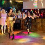 Best Gay & Lesbian Bars In Austin (LGBT Nightlife Guide)