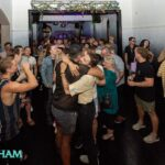 Best Gay & Lesbian Bars In Brisbane (LGBT Nightlife Guide)