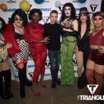 Best Gay & Lesbian Bars In Denver (LGBT Nightlife Guide)