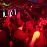 Best Gay & Lesbian Bars In Dusseldorf (LGBT Nightlife Guide)
