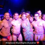 Best Gay & Lesbian Bars In El Paso (LGBT Nightlife Guide)