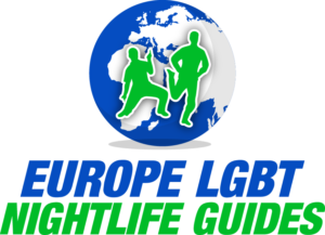 Europe LGBT Nightlife guides UK Spain Germany