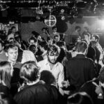 Best Gay & Lesbian Bars In Frankfurt (LGBT Nightlife Guide)