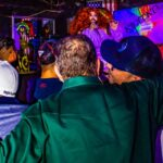 Best Gay & Lesbian Bars In Houston (LGBT Nightlife Guide)