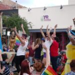 Best Gay & Lesbian Bars In Jacksonville (LGBT Nightlife Guide)